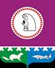герб Октябрьского района